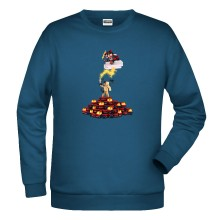 Teufel Sweater